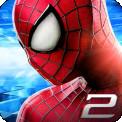Amazing spiderman 2 hacked game   Nokia Ovi Store - download